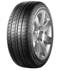 Bridgestone Blizzak LM30 XL 215/55 R16 97H