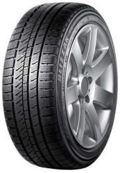 Bridgestone Blizzak LM30 225/45 R17 91H