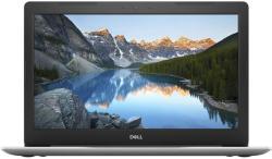 Dell Inspiron 5570 DI5570FI58250U8G1T128G4GU