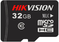 Hikvision MicroSDHC 32GB Class 10 DS-UTF32GI-H1