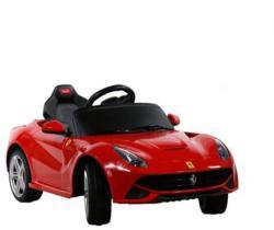 Baby Mix Ferrari (81900)
