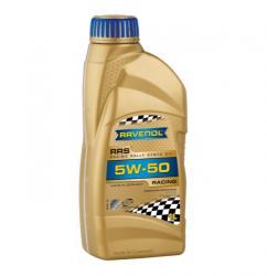 Ravenol RRS Sport 5W-50 1L
