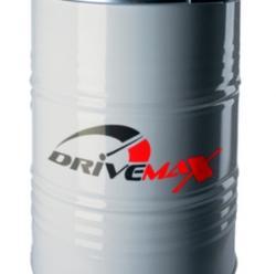 DriveMax Advance 10W-40 60L