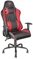 Trust Resto Gaming Chair GXT 707R