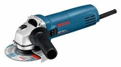 Bosch GWS 780 C (0601377790)