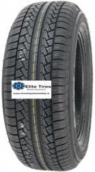 Pirelli Scorpion STR 265/65 R17 112H