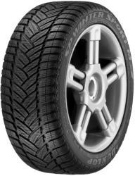 Dunlop SP Winter Sport M3 195/50 R15 82H