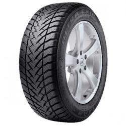 Goodyear Eagle UltraGrip 295/40 R20 106V
