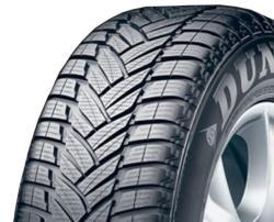 Dunlop SP Winter Sport M3 265/60 R18 110H