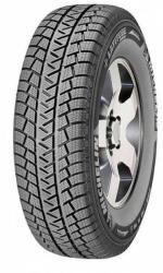 Michelin Latitude Alpin 225/70 R16 103T