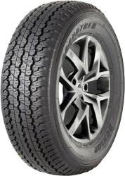 Dunlop Grandtrek TG40 235/75 R15 105S
