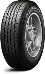 Dunlop Grandtrek PT4000 235/65 R17 108V