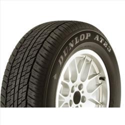 Dunlop Grandtrek AT23 275/60 R18 113H