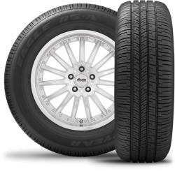 Goodyear Eagle RS-A EMT 205/45 R17 84V