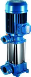 Pentax Ultra 9V-250/5 T