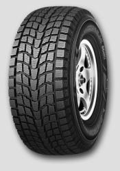 Dunlop Grandtrek SJ6 255/70 R16 109Q