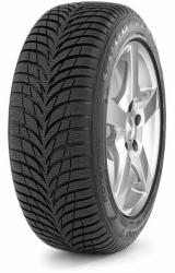 Goodyear UltraGrip 7 195/65 R15 91T