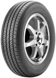 Bridgestone Turanza ER30 205/55 R16 91V