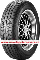 Debica Passio 145/80 R13 75T