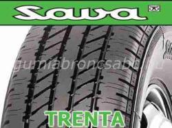Sava Trenta 185/75 R16 104Q