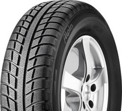 Michelin Alpin A3 185/70 R14 88T