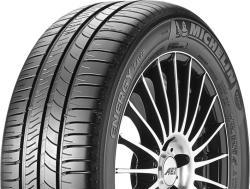 Michelin Energy Saver GRNX 195/65 R15 91T