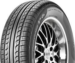 Pirelli Cinturato P6 EcoImpact 195/60 R15 88H