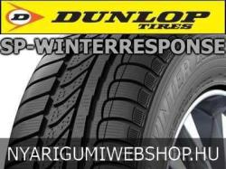 Dunlop SP Winter Response 165/65 R14 79T