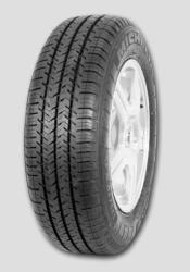 Michelin Agilis 51 195/60 R16 99H
