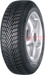 Continental ContiWinterContact TS800 185/65 R14 86T