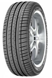 Michelin Pilot Sport 3 245/40 R19 98Y