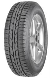 Sava Intensa HP 185/55 R15 82V