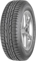 Sava Intensa HP 215/55 R16 97H