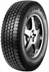 Bridgestone Blizzak W800 195/65 R16 104T
