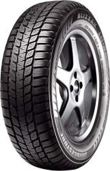 Bridgestone Blizzak LM20 155/70 R13 75T