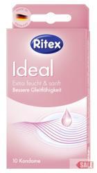 Ritex Ideál Extra Nedves (10db)