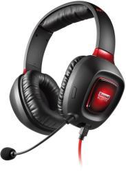 Creative Sound Blaster Tactic3D Rage USB V2.0