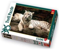 Trefl Bengáli Tigris 1500 db-os (26075)