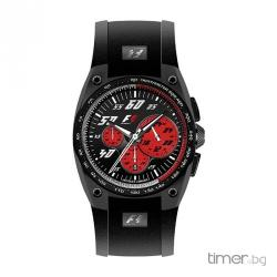 Jacques Lemans Speed-Chrono F-5011