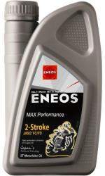 ENEOS MAX Performance 2-Stroke 1L
