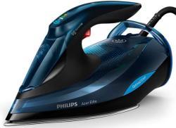 Philips GC5034/20