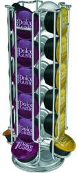 Scanpart Dolce Gusto (27 900 000 18)