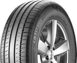 Michelin Latitude Sport 235/60 R18 103W
