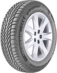 BFGoodrich G-Force Winter 175/65 R14 82T