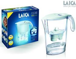 LAICA Clear Line 2.25L (J11-A)