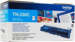 Brother TN-230C Cyan