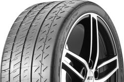 Michelin Pilot Sport Cup+ 325/30 R19 101Y
