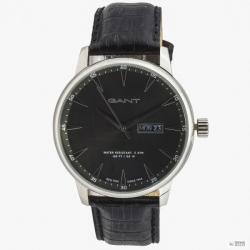 Gant W1070