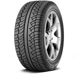 Michelin 4x4 Diamaris 285/45 R19 107W