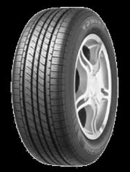 Michelin Energy MXV4 Plus 235/65 R17 104H
